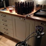Bottle or Keg? And How To Bottle...